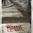 POLAROID PARIS - 58/2011-Rue des archives, 75003