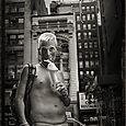 NYC145