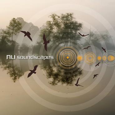 Nu.soundscapes.03