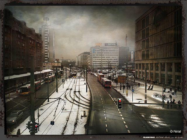 POLAND158